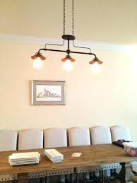 home depot chandeliers bronze boulevard 3 light
