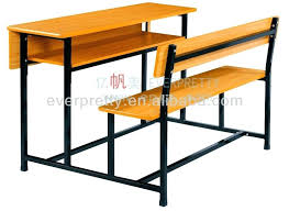 college student desk chairs used school desk chair fixed students desk chair wooden standard size of