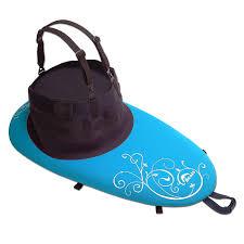 Seals Spray Skirt Fit Chart Seals Womens Calypso Kayak Spray Skirt