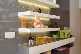 boutique custom made furniture elite