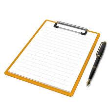 clipboard office paper holder clip. Clipboard Pen Board 3ds Office Paper Holder Clip TurboSquid