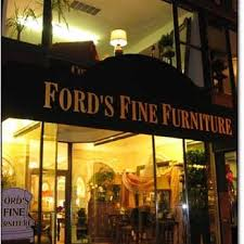 Ford s Fine Furniture CLOSED 12 Reviews Furniture Stores