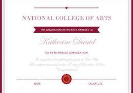 Phd Degree Certificate Serpto Carpentersdaughter Co