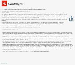 Powerpoint 2013 Template Location Luxury Powerpoint Templates Free Download 2016 Jkwd Jkwd
