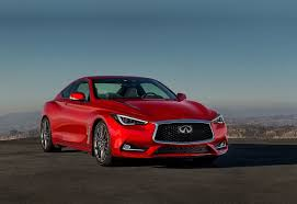 2018 infiniti coupe price. contemporary price 2018 nissan altima coupe concepst specs redesign release date price  httpcarsinformationscomwpcontentuploads2017042018nissanaltimacu2026  and infiniti coupe price 7