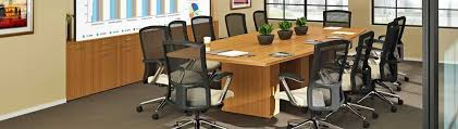 Used fice Furniture Atlanta Furniture