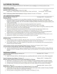 legal resume education experience first professional resume legal resume education experience first career services office touro law center resume field application engineer resume