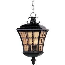 outdoor delightful large exterior chandeliers 6 contemporary wall lights outdoor pendant light fixtures external industrial lantern