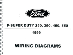 1954 ford wiring diagram turn signal victoria headlight switch full size of 1954 ford jubilee wiring diagram headlight switch f100 super duty steering column electrical