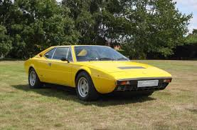 Get the best deals on vintage and classic interior parts for ferrari dino 308 gt4 when you shop the largest online selection at ebay.com. 1977 Ferrari 308 Gt4 For Sale Kent London Foskers