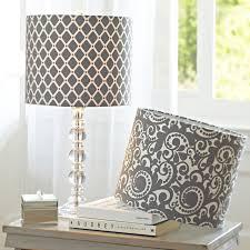 Lamp Decoration Design Decorate Lamp Shade Design Decoration 21