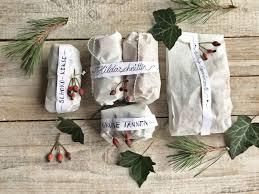 Plastikfrei Kekse Nachhaltig Und Schön Verpacken