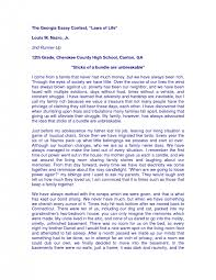 cover letter examples of essays about life examples of essay about  cover letter life essay examples example of about life oglasi lawexamples of essays about life