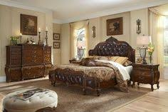 New Orleans Style Furniture