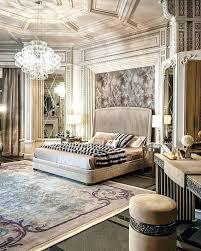 deco bedroom furniture. Art Deco Bedroom Furniture Best  Ideas On . P