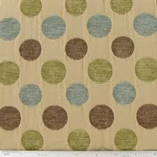 Small Picture 412 best fabrics images on Pinterest Fabric patterns Fabric