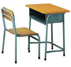 School Table And Chairs Chairs For Desks School Table And Pinterest