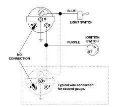 teleflex wiring diagram wire center \u2022 VDO Fuel Gauge Wiring Diagram at Teleflex Fuel Gauge Wiring Diagram