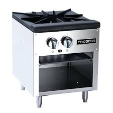 gas cooking stoves. Lp Gas Stove Propane Cooking Stoves For Sale