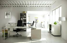 stunning feng shui workplace design. Stunning Fresh Office Decor Best For House With Decorating Feng Shui Colors Workplace Design H
