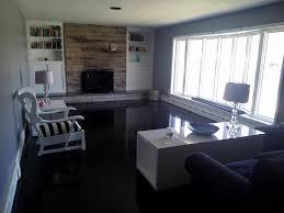 Greystainedwoodenfloorboards1  Everything For Home Decor Staining Hardwood Floors Black