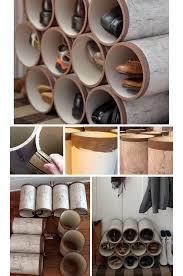 Shoe Organizer Ideas 22 Diy Shoe Storage Ideas For Small Spaces Diy Shoe Organizer