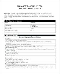 Job Proposal Form Free Work Proposal Template