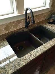 oil rubbed bronze kitchen sink oil rubbed bronze kitchen sink marvelous on design within idea 3 co kohler oil rubbed bronze kitchen sink drain