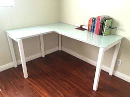 expensive office desk. Most Expensive Office Desk Beautiful In The World . T