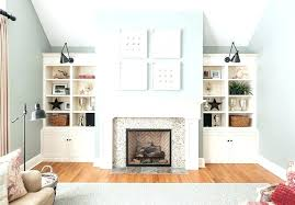 modern fireplace ideas photos white fireplace ideas contemporary fireplace surround for warm modern fireplace tile ideas