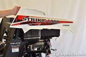 hisun strike 1000 crew online service manual cyclepedia hisun strike 1000 massimo bennche spire rear fender removal