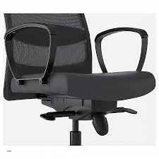 ikea ergonomic office chair. Armless Ergonomic Office Chair Lovely Markus Swivel Glose Black Ikea Full Hd Wallpaper Pictures E