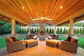 beautiful backyard covered patio or backyard covered patio ideas 42 outdoor covered patio designs