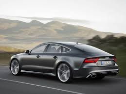 2018 audi rs7. unique audi 2018 audi rs7 2013 audi rs7 sportback allautoexperts for b