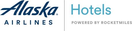 Alaska Air Partner Award Chart Hotel Partners Mileage Plan Alaska Airlines