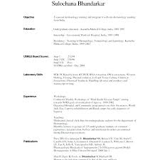 resume apa format free template style resume sample word outline for with of a