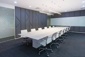 office conference room. Arcc Offices - Meeting Rooms Office Conference Room P