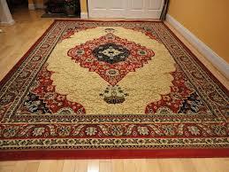 red area rugs 8x10 beautiful red area rug 8x10 persian rug 5x8 carpet 8x11 cream