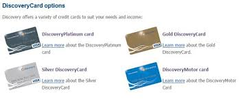 Search a wide range of information from across the web with quicklyanswers.com Discovery Credit Cards