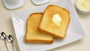 Do you have a different type of bread maker? Basic White Bread Zojirushi Com