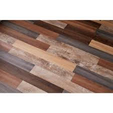 versaplank assorted commercial 6 in x 48 in l and stick luxury vinyl plank flooring 20 sq ft case 17135 the home depot