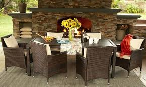 closeout outdoor furniture patio tips on ping a clearance cushions closeout outdoor chair
