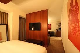 San Diego 2 Bedroom Suites 2 Bedroom Suites San Diego Property Image21 Spacious Beautiful 2