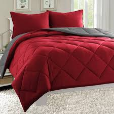Red Bedding Sets Ease With Style Pics Staggering Burgundy For Ttq ... & ... Teen Boys And Girls Bedding Sets Ease With Style Photo Remarkable  Burgundy For Mcvfpsoll Sl Burgundy ... Adamdwight.com