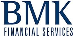Image result for BMK