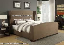 bedroom furniture shops. Furniture Stores Perth Bedroom Shops