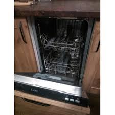 Отзывы о <b>Посудомоечная машина Lex PM</b> 4542