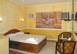 Bedroom   Storey House Plans Philippines With Blueprint Davies - Price to paint a house interior