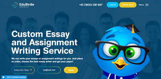 top n writing services of rankings reviews au edubirdie com review rated 5 9 10