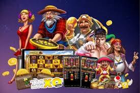 slotxo เกมสล็อตออนไลน์ที่ดีเเละมีคุณภาพ | slotmember.comslotmember.com | slotxo เกมสล็อตออนไลน์ที่ดีเเละมีคุณภาพ